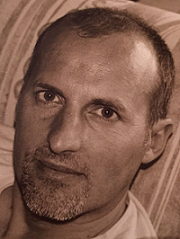Sergio Lazzaretti