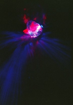 Light Effect 10